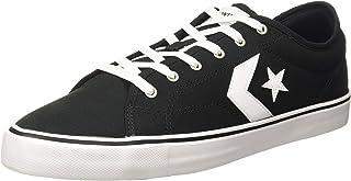 Converse Unisex-Adult Sneaker