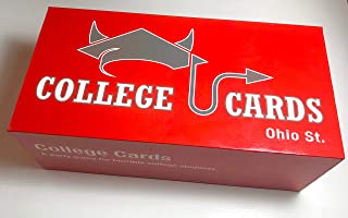 Best ohio st college Reviews