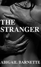 The Stranger: A Prequel