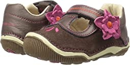 Stride Rite SRT Teagan (Toddler)