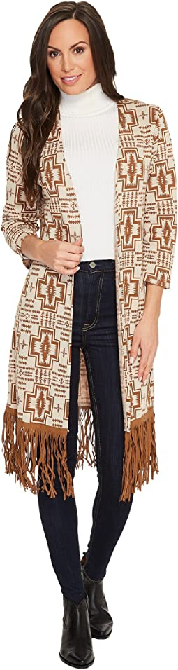 Ariat - Jackson Cardigan