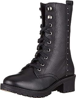 : Esprit Bottes et bottines Chaussures femme