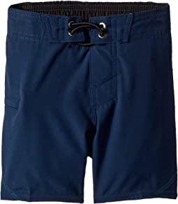 Hyperfreak S-Seam Walkshorts (Toddler/Little Kids)