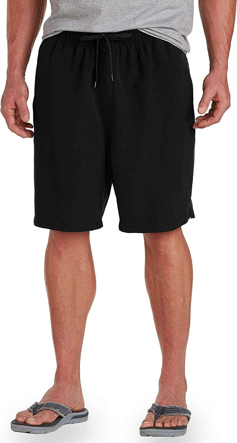Harbor Max 75% OFF Bay by DXL Big Trunks Spasm price Tall and Swim