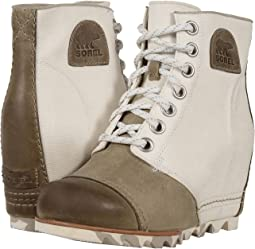 SOREL - 1964 Premium™ Wedge