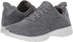 SKECHERS Performance - GOwalk 4 - Acclaim