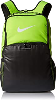 NIKE Brasilia XLarge Backpack 9.0