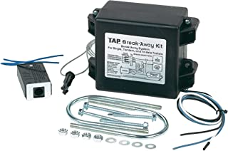 Best breakaway kit with charger Reviews
