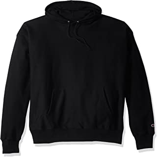 9c33b218913 Amazon.com  Champion - Sweatshirts   Hoodies   Clothing  Sports ...