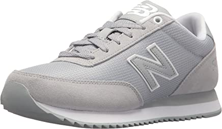 New Balance Womens 501v1 Sneaker
