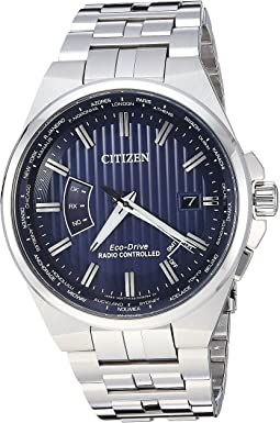 Citizen Watches - CB0160-51L Eco-Drive