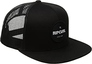 Rip Curl Mens Daily Routine Trucker