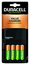 Best battery charger for aa and aaa batteries Reviews