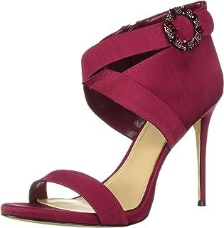 Imagine Vince Camuto Unisex-Adult DASHAL Heeled Sandal
