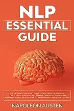 Best free nlp ebook Reviews