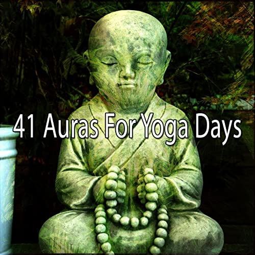 Soothing Symbols Of Sanctity by Internal Yoga Music on Amazon Music