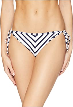 Channel Surf Reversible String Bottom