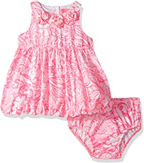lilly baby clothes