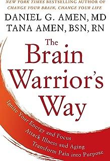 Best 50 ways to boost brain power Reviews