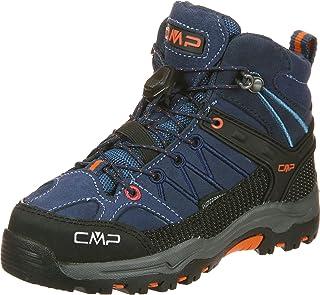 CMP Rigel - Scarponcini da camminata ed escursionismo Bambino