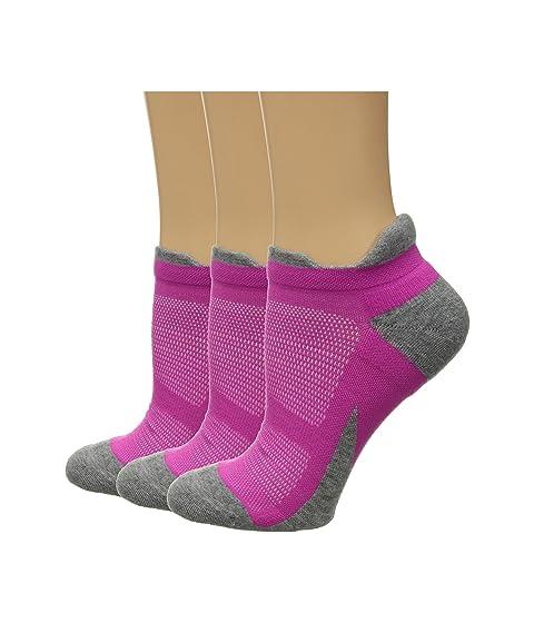 Elite Feetures Cushion Pair 3 Max Pack dPnvxPwq
