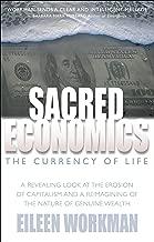 Best sacred economics com Reviews