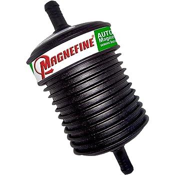 """Magnefine 1/2"""" Magnetic Inline Transmission Filter"""