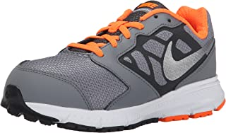 NIKE Kids' Downshifter 6 (GS/PS) Running Shoes
