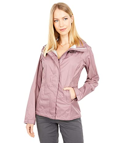 Marmot PreCip(r) Eco Jacket (Dream State) Women