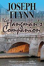 The Hangman's Companion (Jim McGill series Book 2)