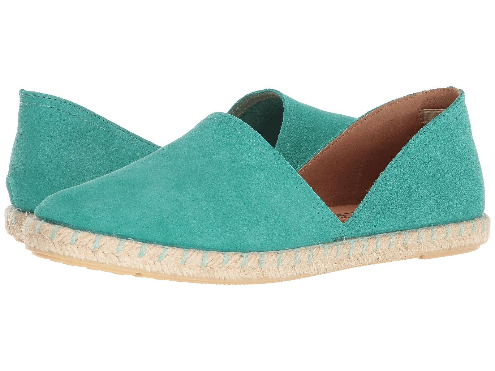 Miz Mooz CelestineAtmospheric grades have affordable shoes