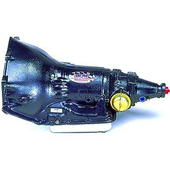 4R75E REMANUFACTURED TRANSMISSION FITS E150//E250//E350 VAN F150 TRUCK 4.2,4.6 5.4L 09-2015
