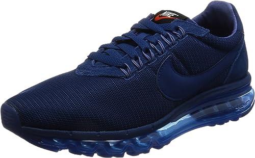 Nike Air MAX LD Zero Hauszapatos para Hombre