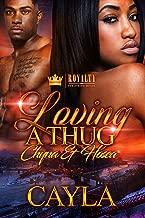 Loving A Thug: Chyna & Hosea