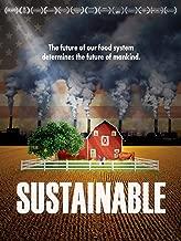 sustainable movie