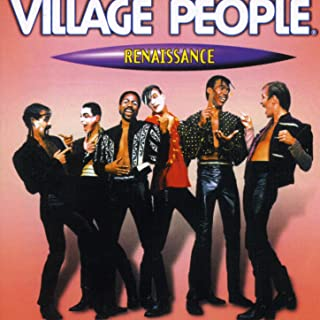 Best 5 o clock in the morning village people Reviews