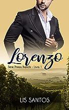 Lorenzo (Série Primos Bianchi)