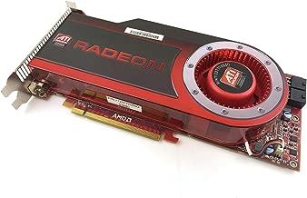 ATI Radeon HD 4870 Graphics Upgrade Kit for Apple Mac Pro