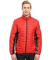 Spyder - Rebel Insulator Jacket
