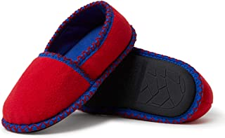 Best childrens slippers size 4 Reviews