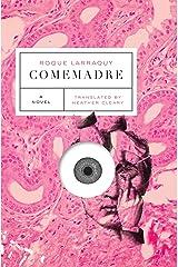 Comemadre Kindle Edition