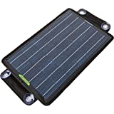 Top 10 Best Solar Panels of 2020