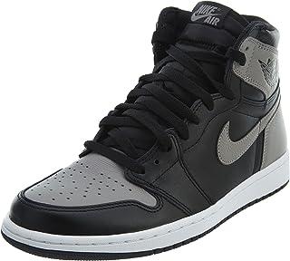 0de9f1c2 Footwear priced ₹10,000 - ₹20,000: Buy Footwear priced ₹10,000 ...