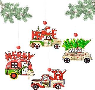 Zaleonline Décorations de Noël Shopaholic Décoration d'extérieur
