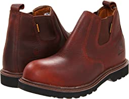 "Carhartt CMS4100 4"" Romeo Boot"