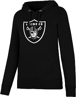 NFL Women's OTS Fleece Hoodie