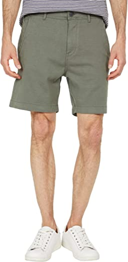 Storm Flex Shorts