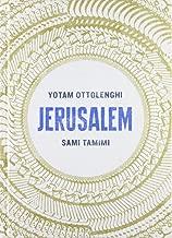 Jerusalem. Ediz. illustrata
