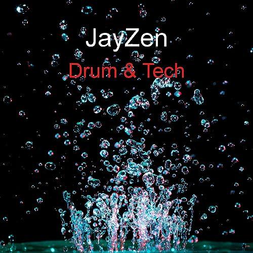 Enter The Ninja de JayZen en Amazon Music - Amazon.es