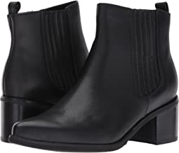 Elvina Waterproof Bootie